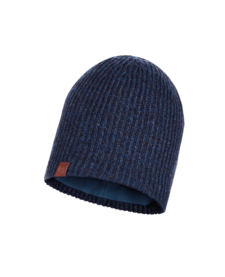 Buff Lyne Knitted Hat