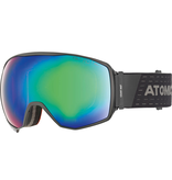 Atomic Atomic Count 360 HD Goggle