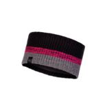 Buff Buff Alyona Knitted Headband