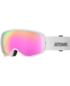 Atomic Count S HD Goggle