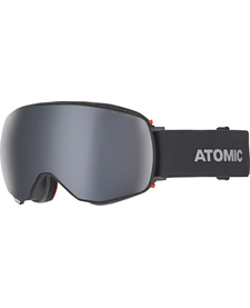 Atomic Revent Q Stereo Goggle
