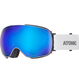 Atomic Atomic Revent Q Stereo Goggle