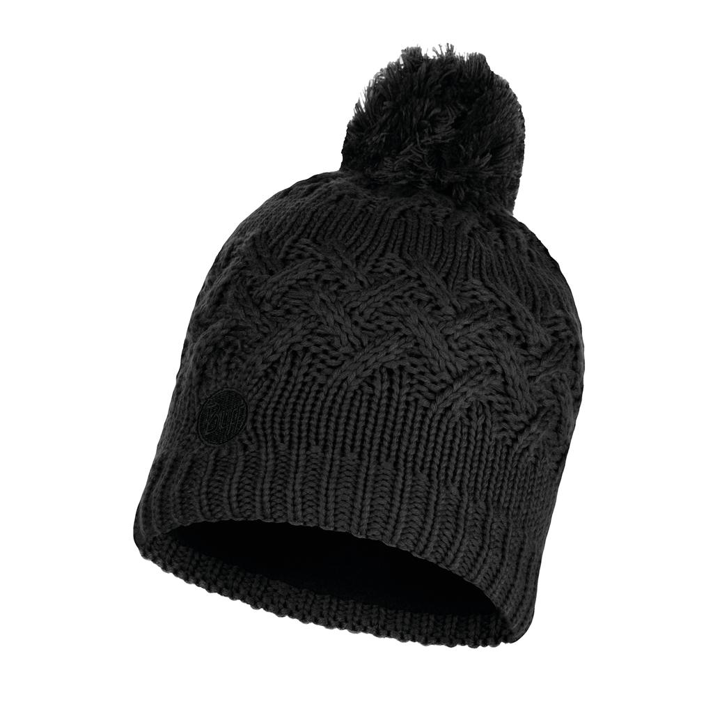 Buff Buff Savva Knitted Hat