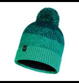 Buff Buff Masha Knitted Hat