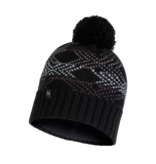 Buff Buff Garid Knitted Hat