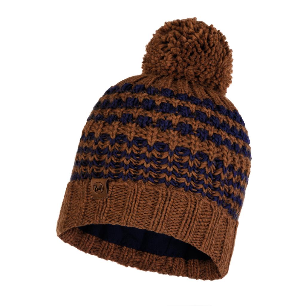 Buff Buff Kostik Knitted Hat
