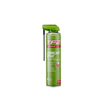 Raleigh TF2 Smart Head Ultimate Lubricant Spray With Teflon