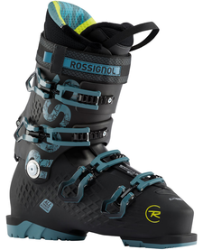 Rossignol Alltrack 110 Ski Boot