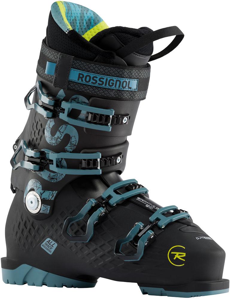 Rossignol Rossignol Alltrack 110 Ski Boot