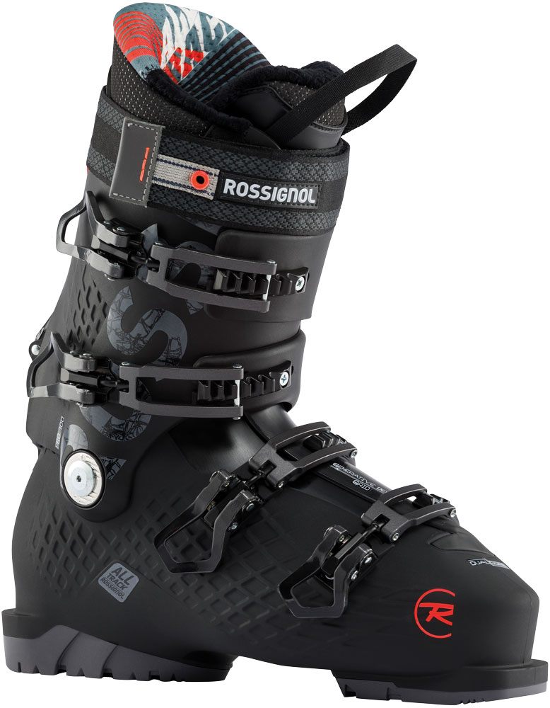 Rossignol Rossignol Alltrack: Pro 100 Ski Boot
