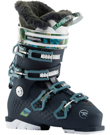Rossignol Alltrack Womens: Pro 80  Ski Boot
