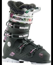Rossignol Alltrack Elite 90W Ski Boot