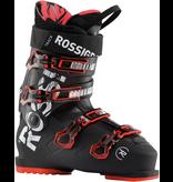 Rossignol Rossignol Track 80 Ski Boot