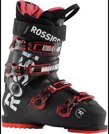 Rossignol Track 80 Ski Boot