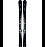 Rossignol Rossignol Nova 6 XPR Ladies Ski