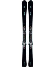 Rossignol Nova 6 XPR Ladies Ski