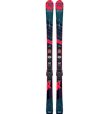 Rossignol Rossignol React R6 Compact Ski
