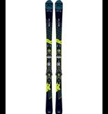 Rossignol Rossignol React R8 HP Ski size 170