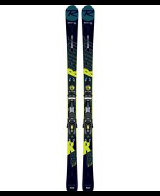 Rossignol React R8 HP Ski size 170