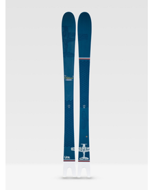 Line Sakana Ski Only