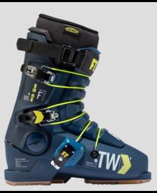Full Tilt Tom Wallish Pro Ltd Ski Boot