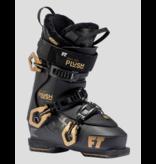 Full Tilt Full Tilt Plush 4 Ski Boot
