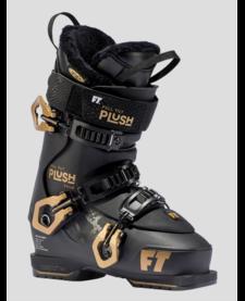 Full Tilt Plush 4 Ski Boot