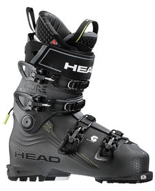 Head KORE 2 Ski Boot