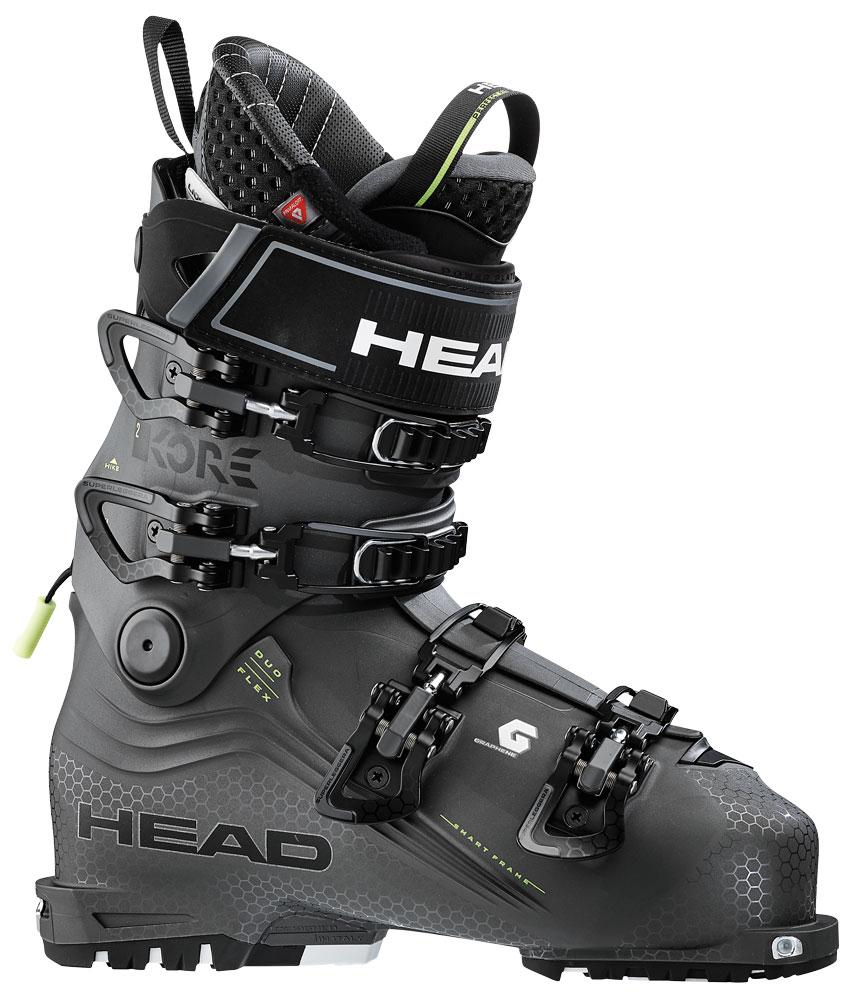 Head Head KORE 2 Ski Boot