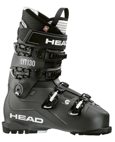 Head Edge LYT130 Ski Boot