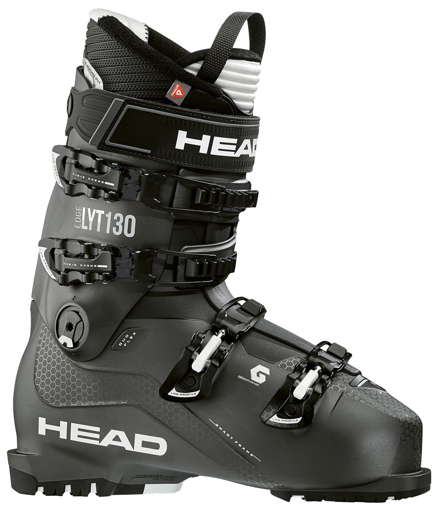 Head Head Edge LYT130 Ski Boot