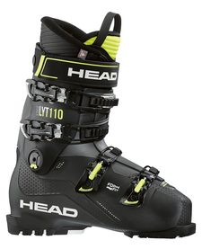 Head Edge LYT110 Ski Boot
