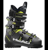 Head Head Advant Edge 75 Ski Boot