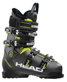 Head Advant Edge 75 Ski Boot