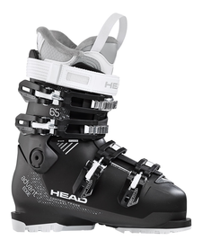 Head Advant Edge 65 Ladies Ski Boot