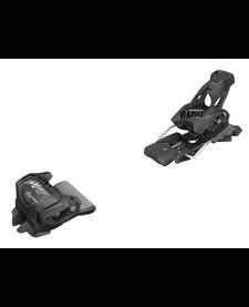 Tyrolia ATTACK² 13 GW BR.110[A] Binding