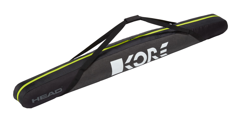Head Head Freeride Single Skibag