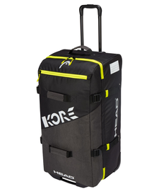 Head Freeride Travelbag