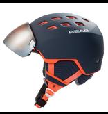 Head Head Rachel Ladies Helmet