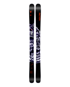 Faction Prodigy 2.0 Dragon 171 Ski