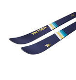 Faction Faction CT 2.0 Ski