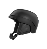 Marker Marker Convoy Helmet