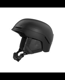 Marker Convoy Helmet