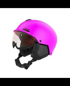 Marker VIJO Jnr Helmet
