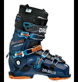 Dalbello Dalbello PANTERRA 130 ID Ski Boot