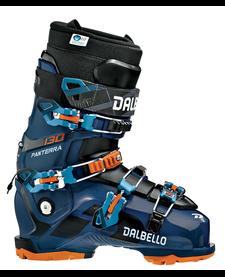 Dalbello PANTERRA 130 ID Ski Boot
