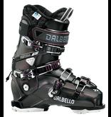 Dalbello Dalbello PANTERRA 85w GW Ski Boot