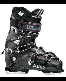 Dalbello PANTERRA 85w GW Ski Boot