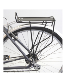 Mpart Trail Rear Pannier Rack