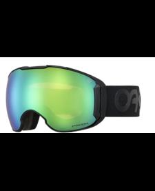 Oakley AirBrake XL Goggle